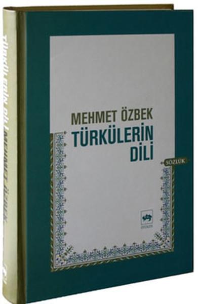 Türklerin Dili.pdf