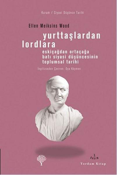 Yurttaşlardan Lordlara.pdf