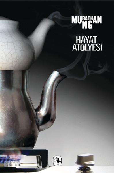 Hayat Atölyesi.pdf