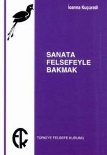 Sanata Felsefeyle Bakmak.pdf