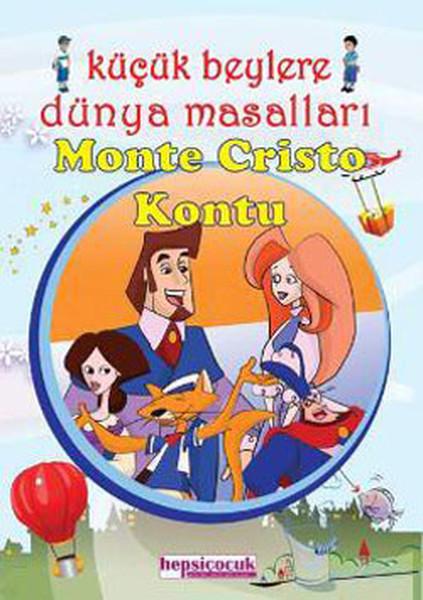 Küçük Beylere Monte Cristo Kontu.pdf