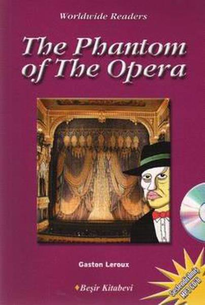The Phantom of The Opera.pdf
