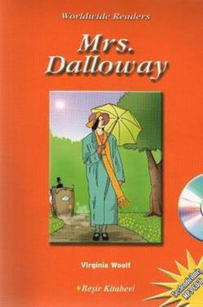 Mrs.Dalloway.pdf