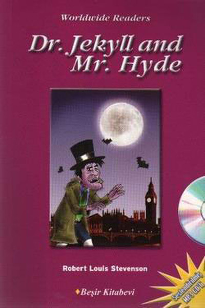 Dr.Jekyll and Mr.Hyde.pdf