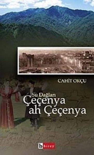 Su Dağları Çeçenya Ah Çeçenya.pdf