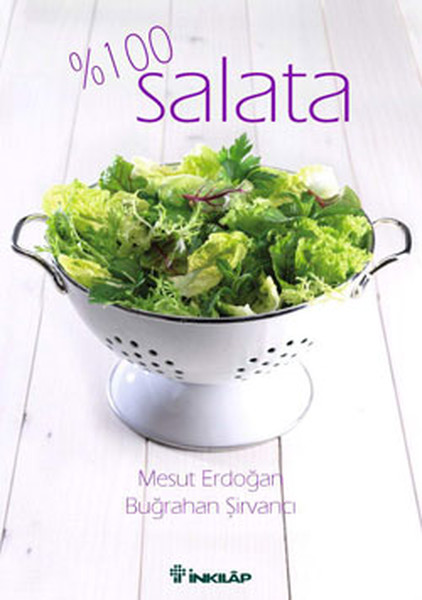 % 100 Salata.pdf
