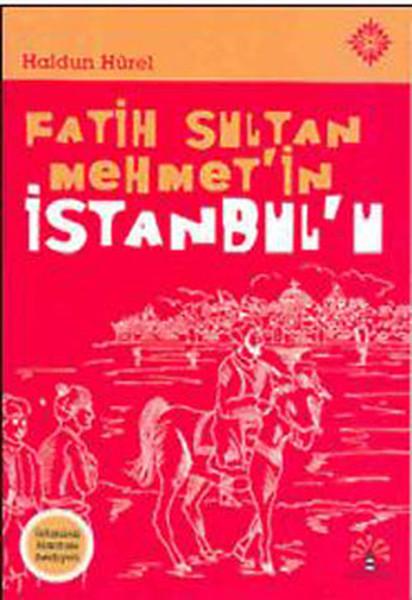 Fatih Sultan Mehmetin İstanbulu.pdf