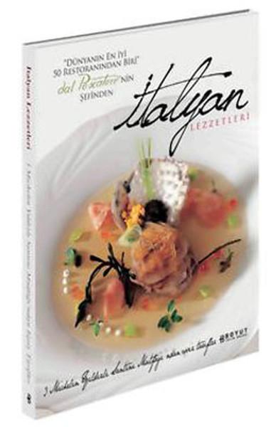 İtalyan Lezzetleri.pdf