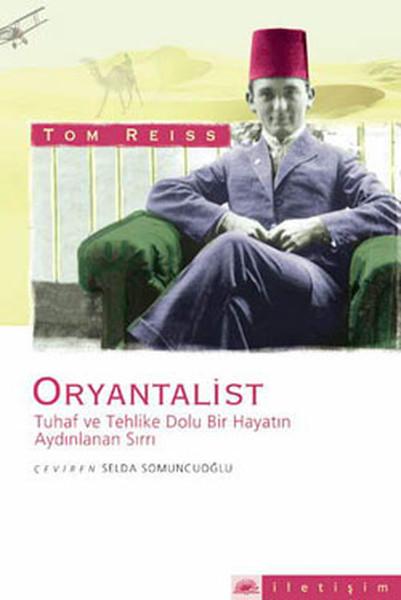 Oryantalist.pdf