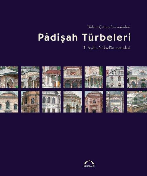 Padişah Türbeleri.pdf