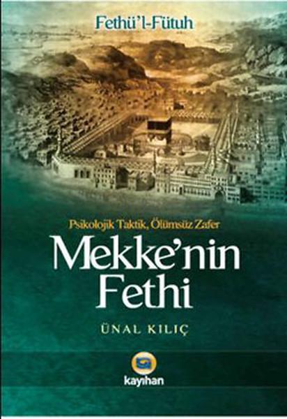 Mekkenin Fethi.pdf