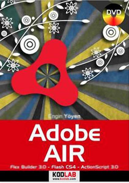 Adobe AIR.pdf
