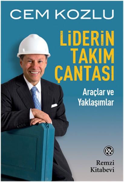 Liderin Takım Çantası.pdf