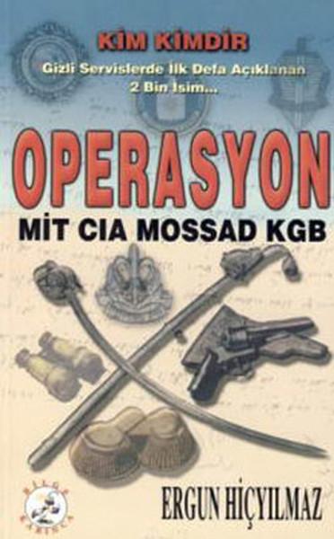 Operasyon Mit CIA Mossad KGB.pdf