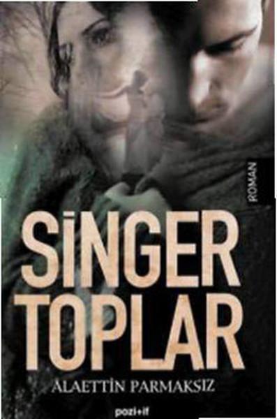 Singer Toplar.pdf