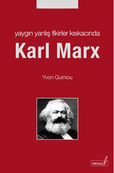 Yaygın Yanlış Fikirler Kıskacında Karl Marx.pdf