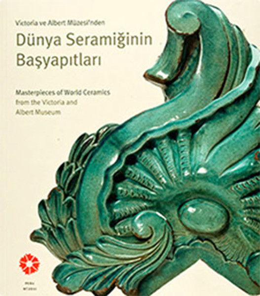 Victoria ve Albert Müzesinden Dünya Seramiğinin Başyapıtları.pdf