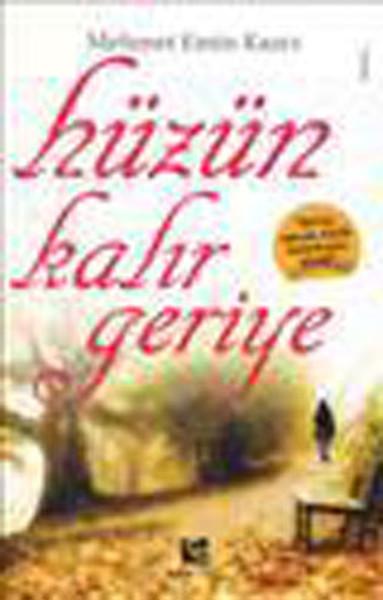 Hüzün Kalır Geriye.pdf