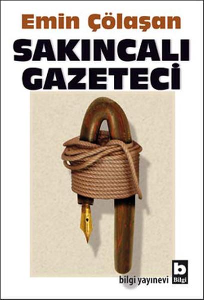 Sakıncalı Gazeteci.pdf