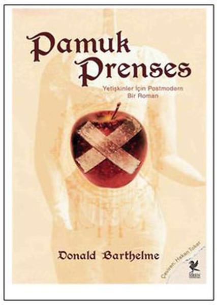 Pamuk Prenses.pdf