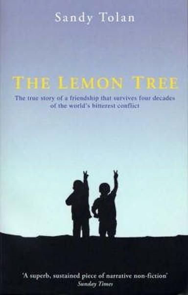 The Lemon Tree.pdf