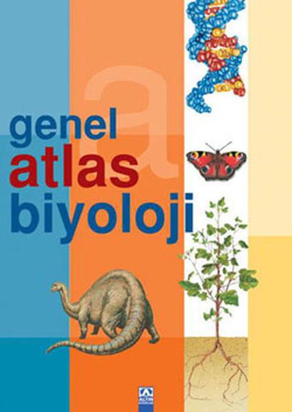 Genel Atlas Biyoloji.pdf