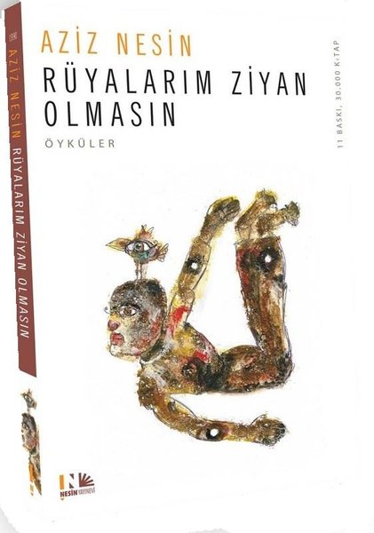 Rüyalarım Ziyan Olmasın.pdf