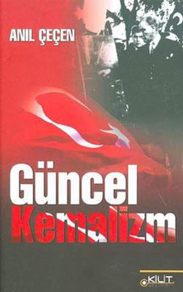 Güncel Kemalizm.pdf