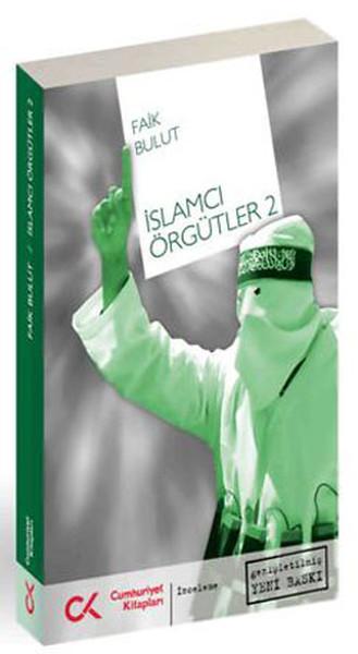 İslamcı Örgütler 2.pdf