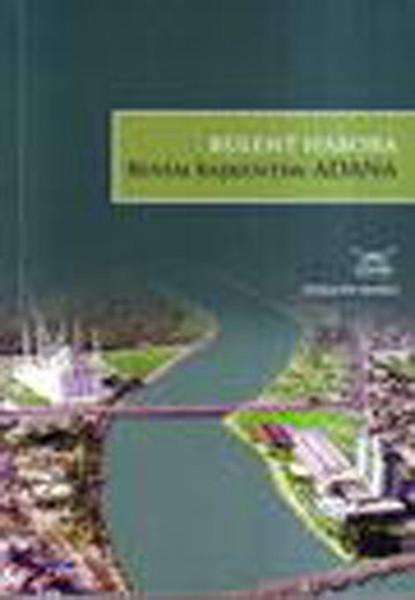 Benim Başkentim Adana.pdf
