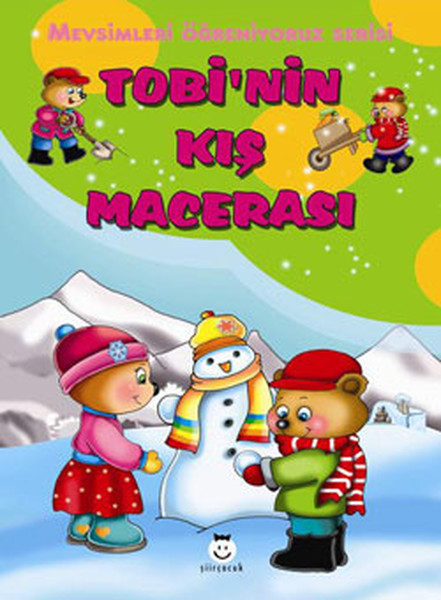Tobinin Kış Macerası.pdf