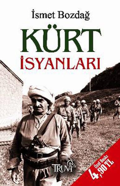 Kürt İsyanları.pdf