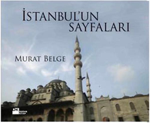 İstanbulun Sayfaları.pdf