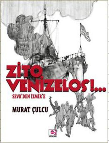 Zito Venizelos - Sevrden İzmire.pdf
