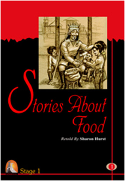 Stories About Food - Stage 1.pdf