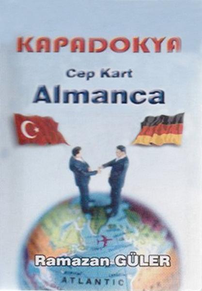 Almanca Cep Kartı.pdf