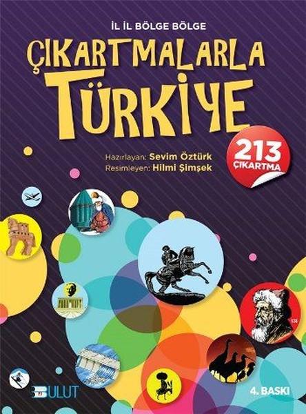 İl İl Bölge Bölge Çıkartmalarla Türkiye.pdf