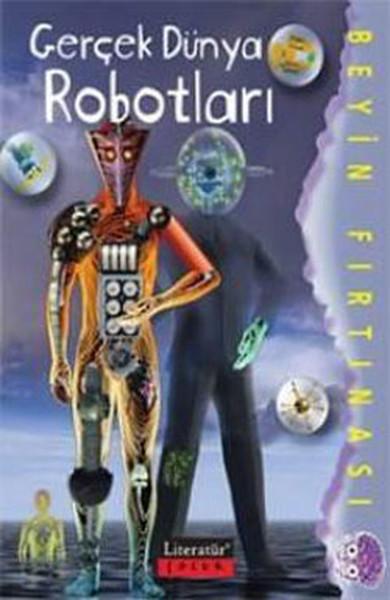 Gerçek Dünya Robotları.pdf