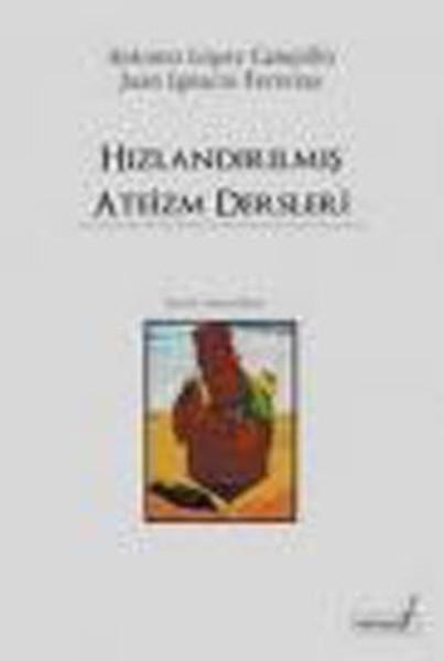 Hızlandırılmış Ateizm Dersleri.pdf