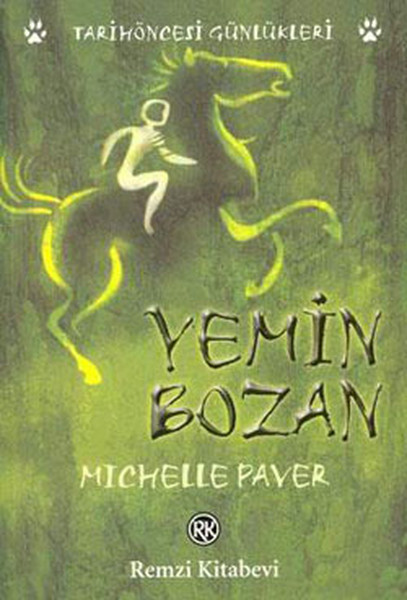 Yemin Bozan.pdf