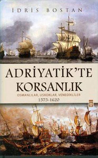 Adriyatikte Korsanlık.pdf