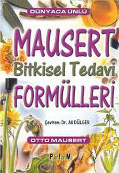 Mausert - Bitkisel Tedavi Formülleri.pdf