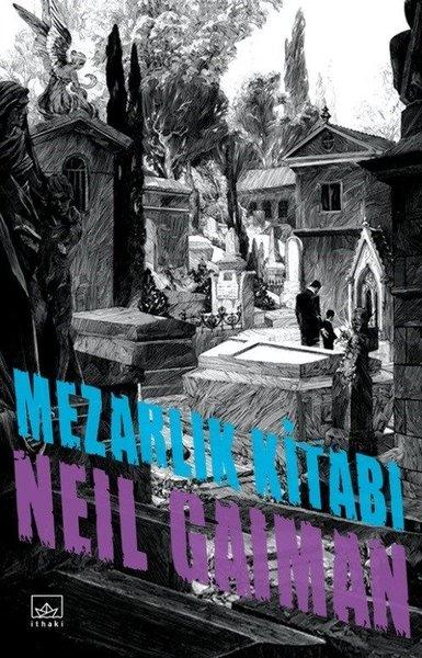 Mezarlık Kitabı.pdf