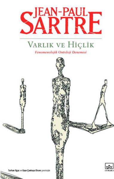 Varlık ve Hiçlik.pdf