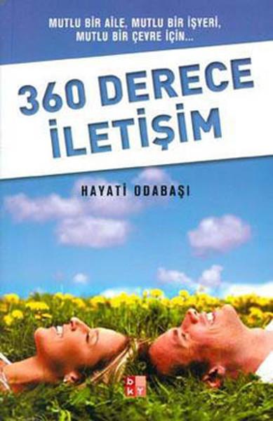 360 Derece İletişim.pdf