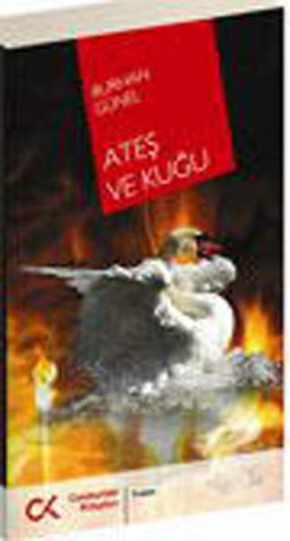 Ateş ve Kuğu.pdf