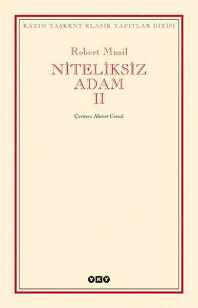 Niteliksiz Adam 2.pdf