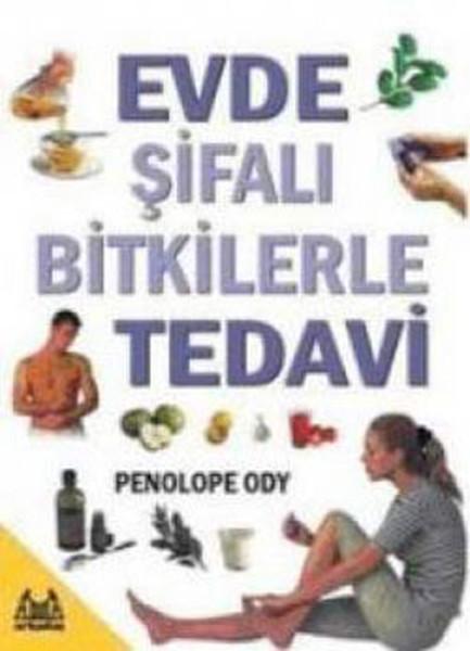 Evde Şifalı Bitkilerle Tedavi.pdf