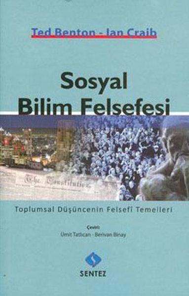Sosyal Bilim Felsefesi.pdf