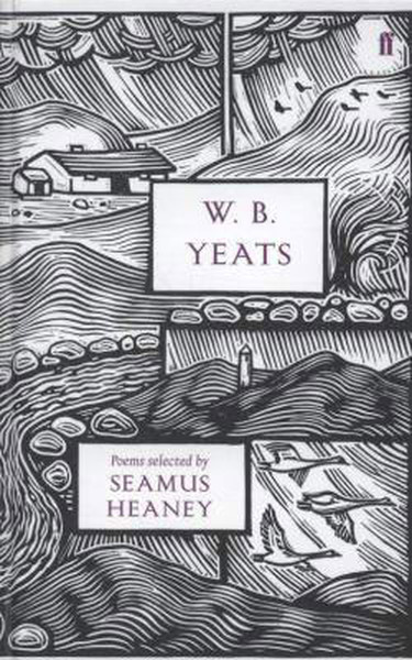 W.B.Yeats (Faber 80th Anniversary Edition).pdf